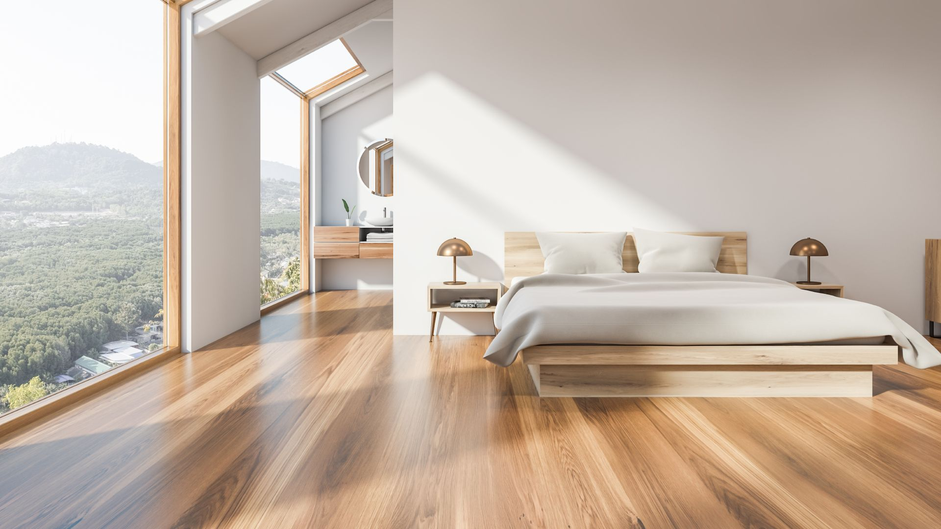 Rail Co Flooring Solutions Give New